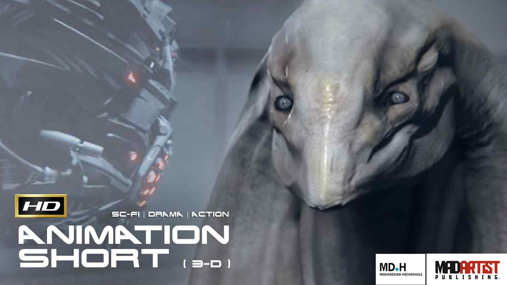rha-alien-vs-machine-fantastic-sci-fi-cgi-3d-animation-short-film-by-kaleb-lechowski-illustrationvault